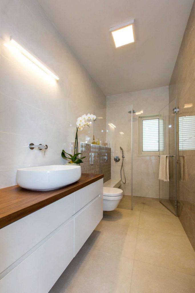 עיצוב חדרי אמבטיה 1